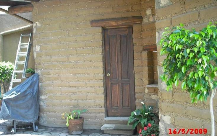 Foto de casa en venta en  , san gaspar, jiutepec, morelos, 1251443 No. 35