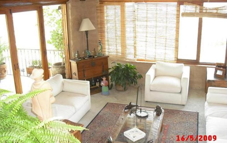 Foto de casa en venta en  , san gaspar, jiutepec, morelos, 1251443 No. 46