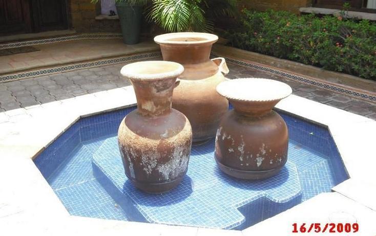Foto de casa en venta en  , san gaspar, jiutepec, morelos, 1251443 No. 47