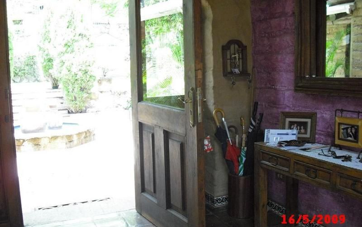 Foto de casa en venta en  , san gaspar, jiutepec, morelos, 1251443 No. 48