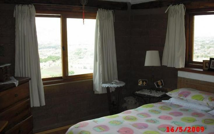 Foto de casa en venta en  , san gaspar, jiutepec, morelos, 1251443 No. 53