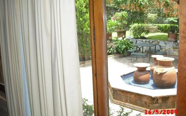 Foto de casa en venta en  , san gaspar, jiutepec, morelos, 1251443 No. 54