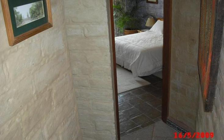 Foto de casa en venta en  , san gaspar, jiutepec, morelos, 1251443 No. 55