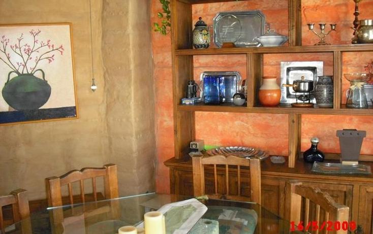Foto de casa en venta en  , san gaspar, jiutepec, morelos, 1251443 No. 56