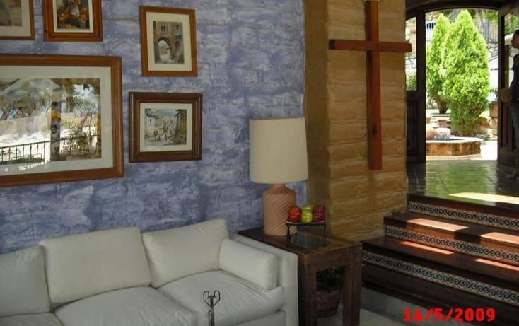 Foto de casa en venta en  , san gaspar, jiutepec, morelos, 1251443 No. 58
