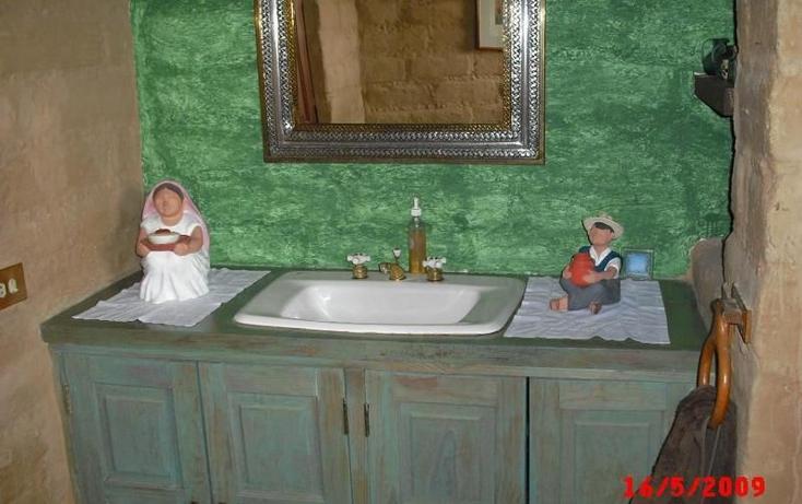 Foto de casa en venta en  , san gaspar, jiutepec, morelos, 1251443 No. 61