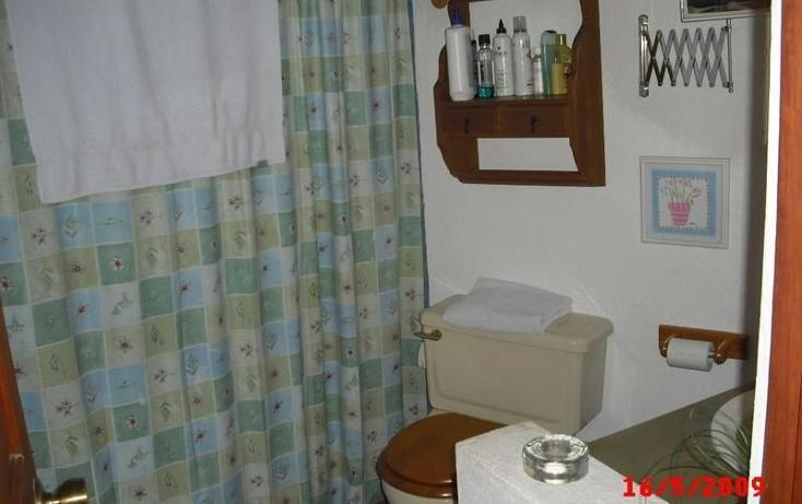 Foto de casa en venta en  , san gaspar, jiutepec, morelos, 1251443 No. 64