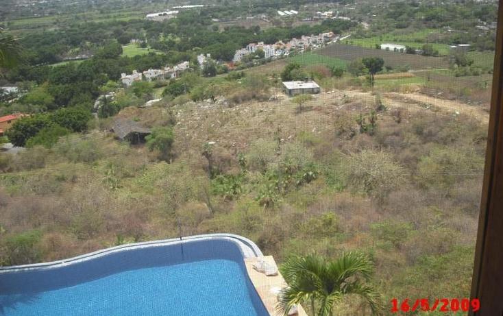 Foto de casa en renta en  , san gaspar, jiutepec, morelos, 1251445 No. 09