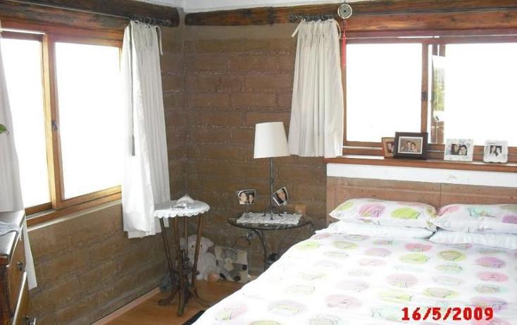 Foto de casa en renta en  , san gaspar, jiutepec, morelos, 1251445 No. 10