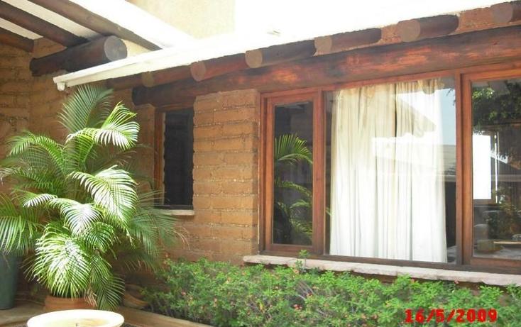 Foto de casa en renta en  , san gaspar, jiutepec, morelos, 1251445 No. 11