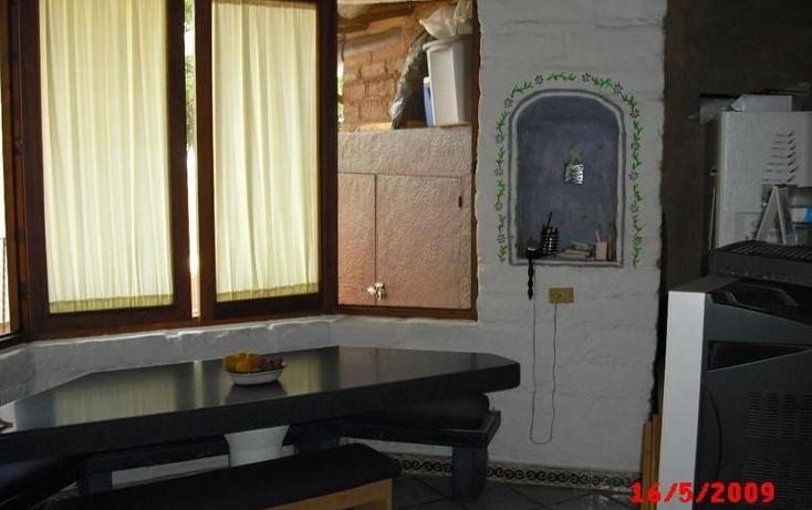 Foto de casa en renta en  , san gaspar, jiutepec, morelos, 1251445 No. 27