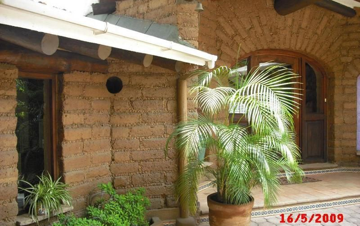 Foto de casa en renta en  , san gaspar, jiutepec, morelos, 1251445 No. 29