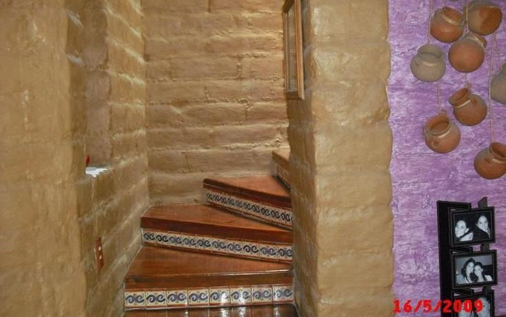Foto de casa en renta en  , san gaspar, jiutepec, morelos, 1251445 No. 34