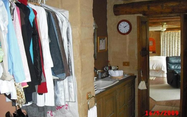 Foto de casa en renta en  , san gaspar, jiutepec, morelos, 1251445 No. 37