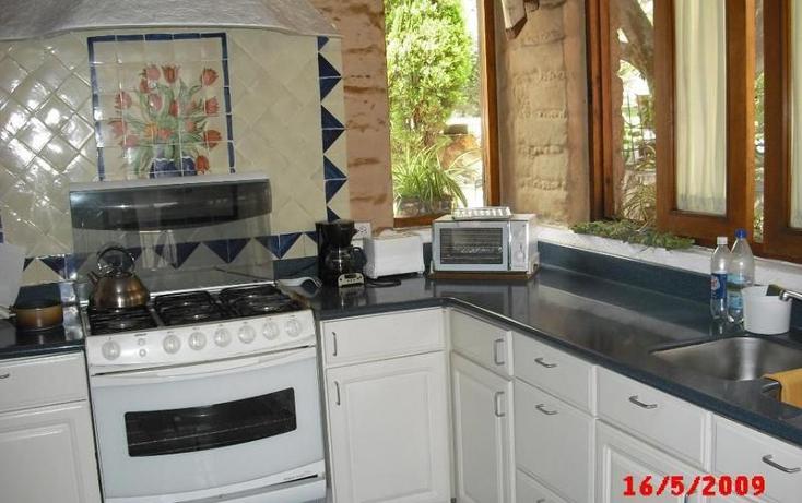Foto de casa en renta en  , san gaspar, jiutepec, morelos, 1251445 No. 38
