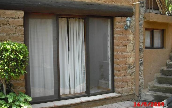 Foto de casa en renta en  , san gaspar, jiutepec, morelos, 1251445 No. 40