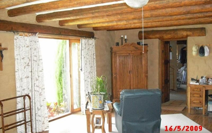 Foto de casa en renta en  , san gaspar, jiutepec, morelos, 1251445 No. 42