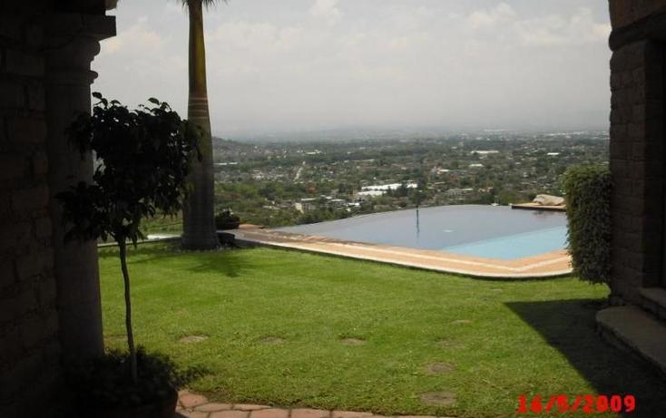 Foto de casa en renta en  , san gaspar, jiutepec, morelos, 1251445 No. 43