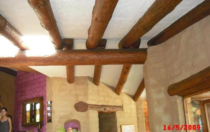 Foto de casa en renta en  , san gaspar, jiutepec, morelos, 1251445 No. 45