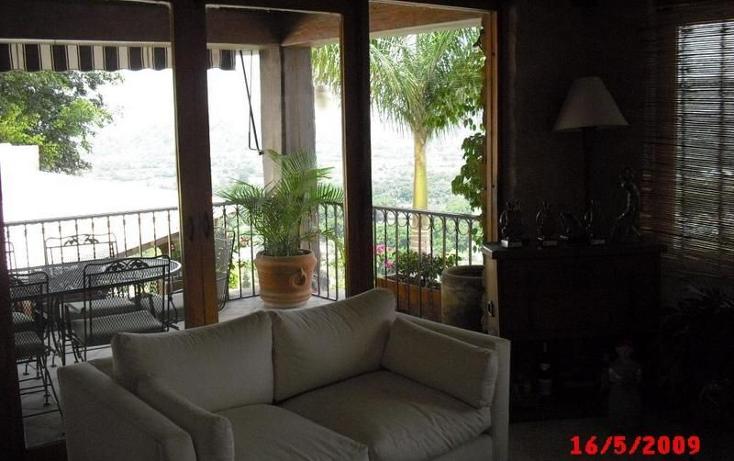 Foto de casa en renta en  , san gaspar, jiutepec, morelos, 1251445 No. 49