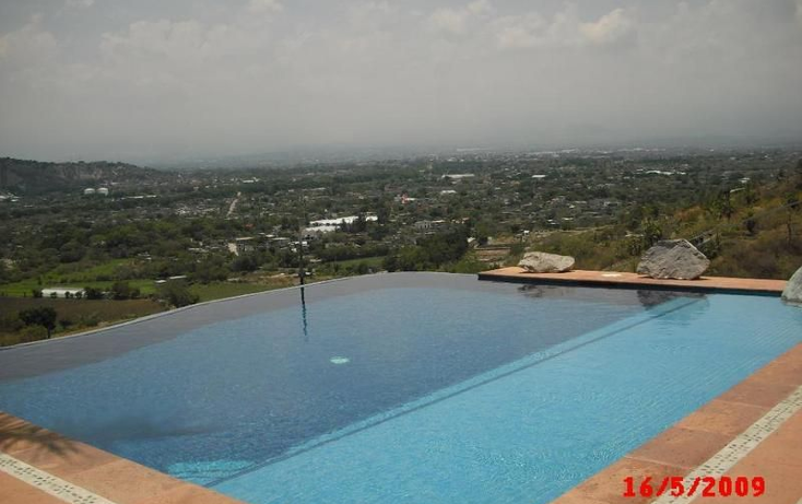 Foto de casa en renta en  , san gaspar, jiutepec, morelos, 1251445 No. 52
