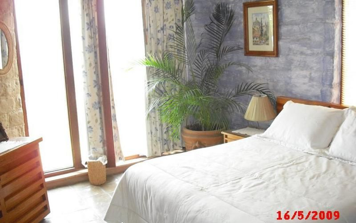 Foto de casa en renta en  , san gaspar, jiutepec, morelos, 1251445 No. 57