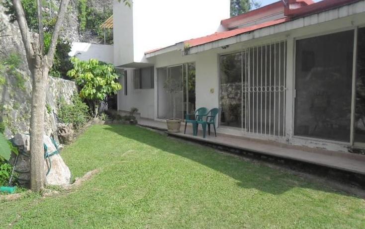 Foto de casa en venta en  , san gaspar, jiutepec, morelos, 1251451 No. 01
