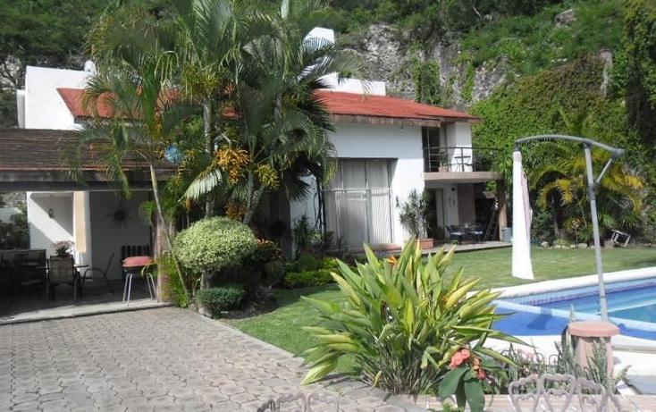 Foto de casa en venta en  , san gaspar, jiutepec, morelos, 1251451 No. 03