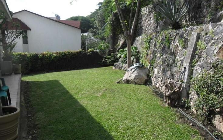 Foto de casa en venta en  , san gaspar, jiutepec, morelos, 1251451 No. 05