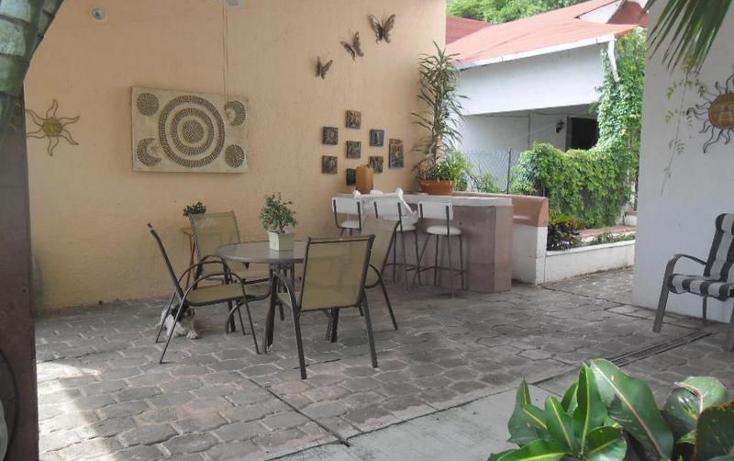 Foto de casa en venta en  , san gaspar, jiutepec, morelos, 1251451 No. 07