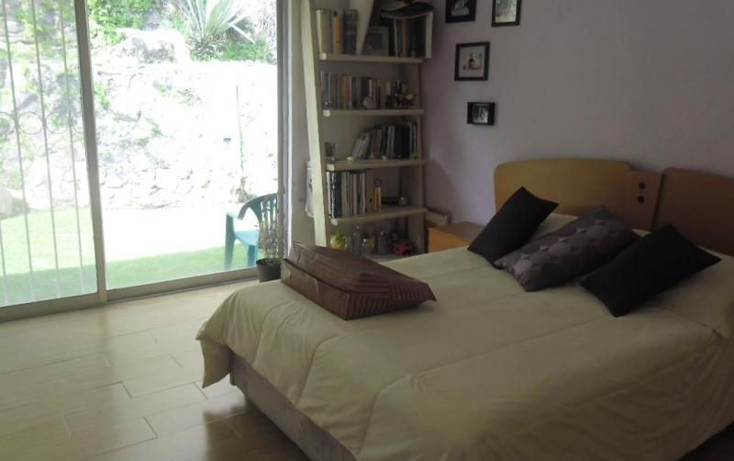 Foto de casa en venta en  , san gaspar, jiutepec, morelos, 1251451 No. 08