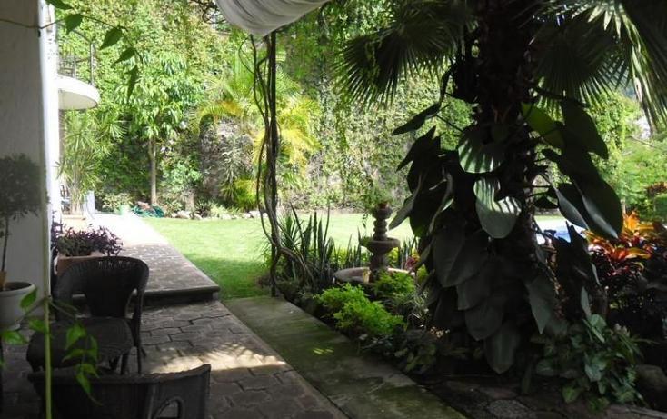 Foto de casa en venta en  , san gaspar, jiutepec, morelos, 1251451 No. 09