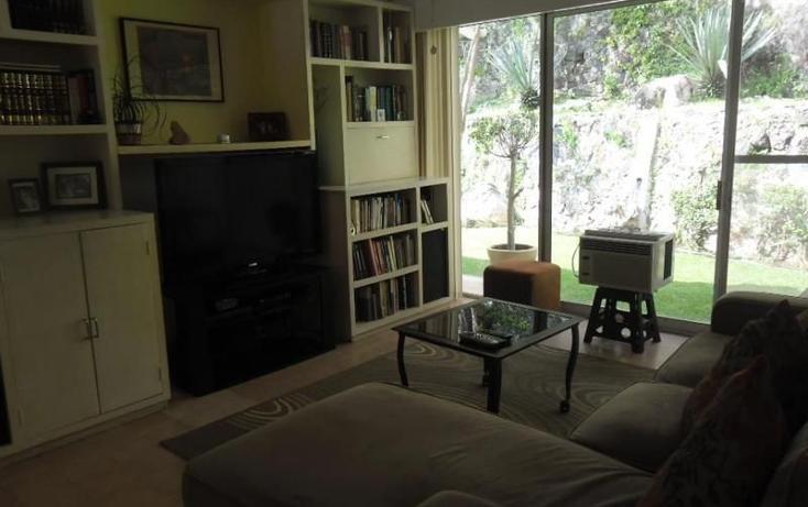 Foto de casa en venta en  , san gaspar, jiutepec, morelos, 1251451 No. 10