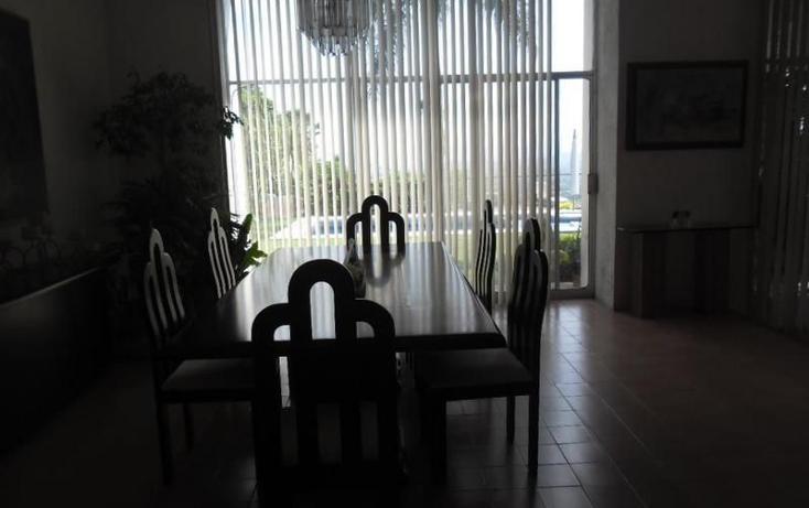 Foto de casa en venta en  , san gaspar, jiutepec, morelos, 1251451 No. 12