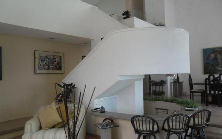 Foto de casa en venta en  , san gaspar, jiutepec, morelos, 1251451 No. 13