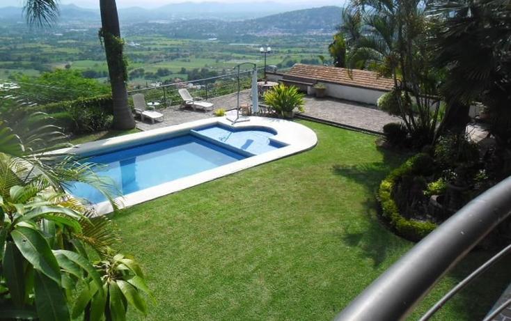 Foto de casa en venta en  , san gaspar, jiutepec, morelos, 1251451 No. 14