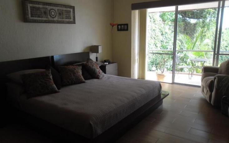 Foto de casa en venta en  , san gaspar, jiutepec, morelos, 1251451 No. 15