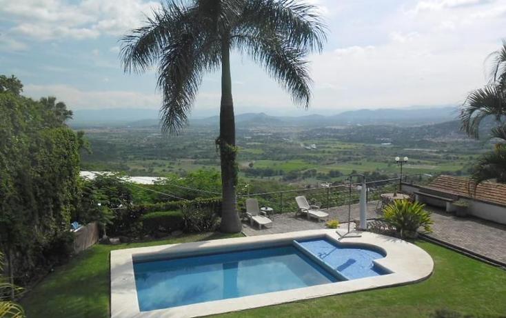 Foto de casa en venta en  , san gaspar, jiutepec, morelos, 1251451 No. 16