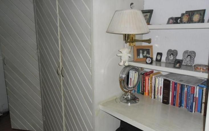 Foto de casa en venta en  , san gaspar, jiutepec, morelos, 1251451 No. 17