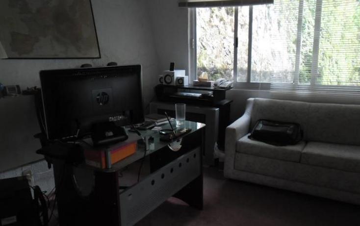 Foto de casa en venta en  , san gaspar, jiutepec, morelos, 1251451 No. 18