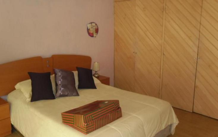 Foto de casa en venta en  , san gaspar, jiutepec, morelos, 1251451 No. 19
