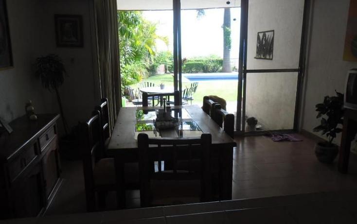 Foto de casa en venta en  , san gaspar, jiutepec, morelos, 1251451 No. 20