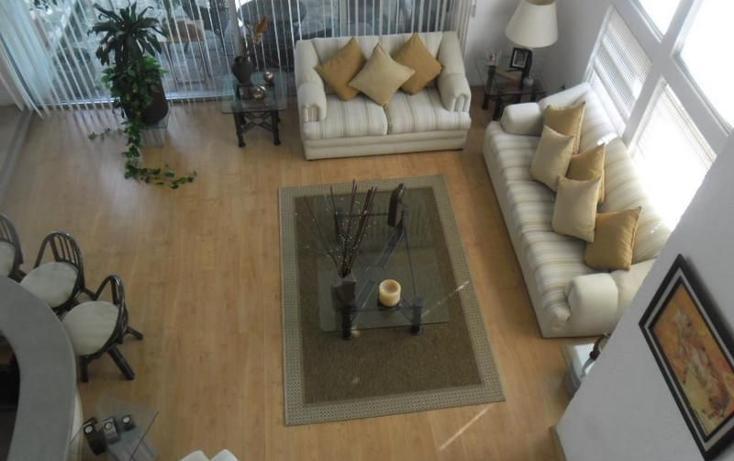 Foto de casa en venta en  , san gaspar, jiutepec, morelos, 1251451 No. 21