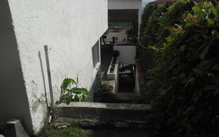 Foto de casa en venta en  , san gaspar, jiutepec, morelos, 1251451 No. 22