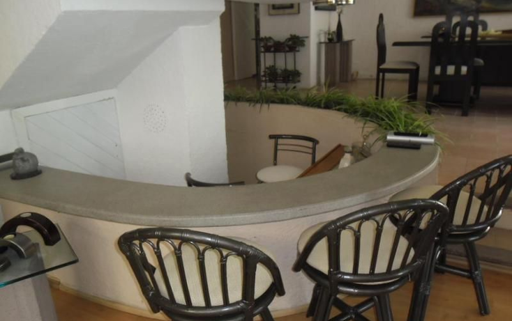 Foto de casa en venta en  , san gaspar, jiutepec, morelos, 1251451 No. 23