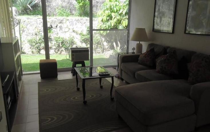 Foto de casa en venta en  , san gaspar, jiutepec, morelos, 1251451 No. 24