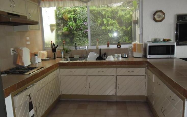Foto de casa en venta en  , san gaspar, jiutepec, morelos, 1251451 No. 25