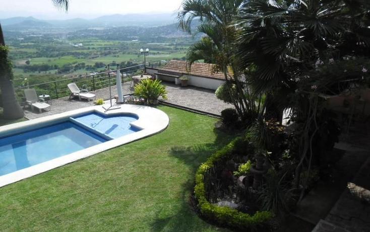 Foto de casa en venta en  , san gaspar, jiutepec, morelos, 1251451 No. 26