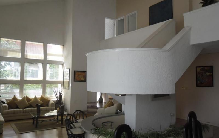Foto de casa en venta en  , san gaspar, jiutepec, morelos, 1251451 No. 27