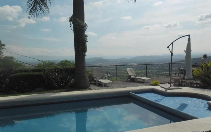 Foto de casa en venta en  , san gaspar, jiutepec, morelos, 1251451 No. 28